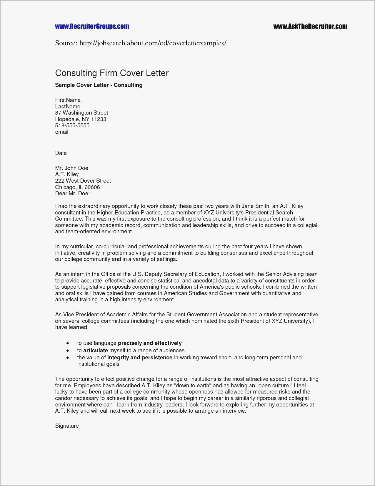 Commercial Insurance Proposal Template