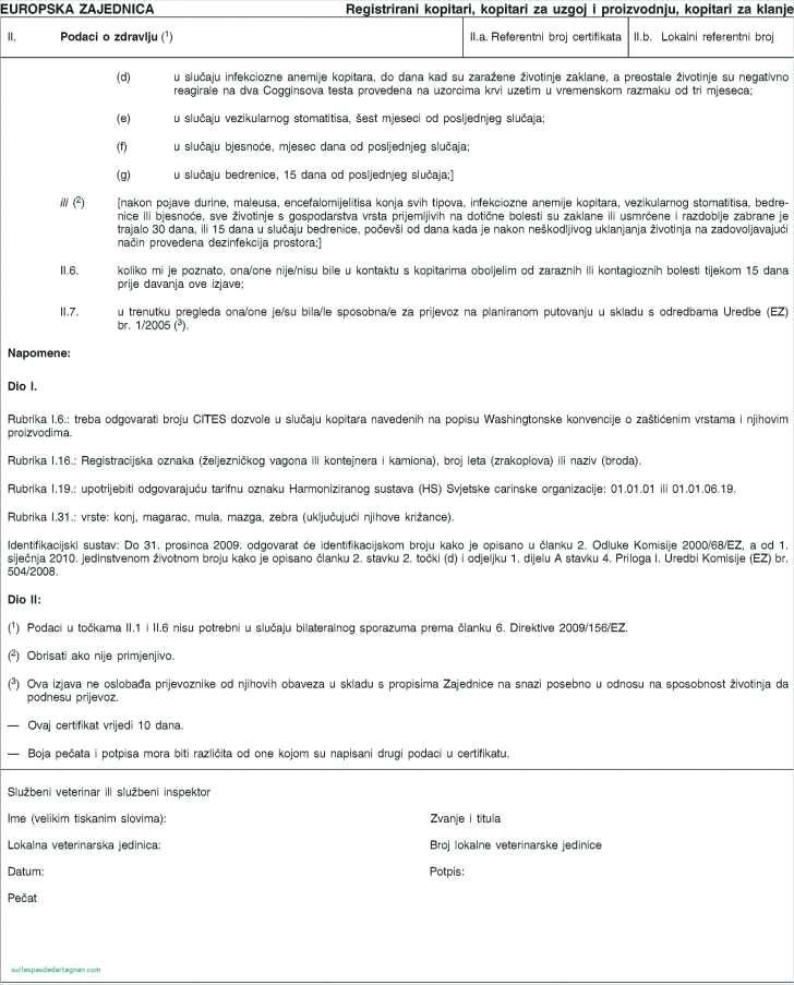 Commercial Loan Broker Agreement Template