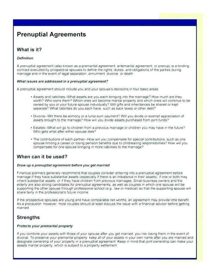 Commercial Property Sale Agreement Template