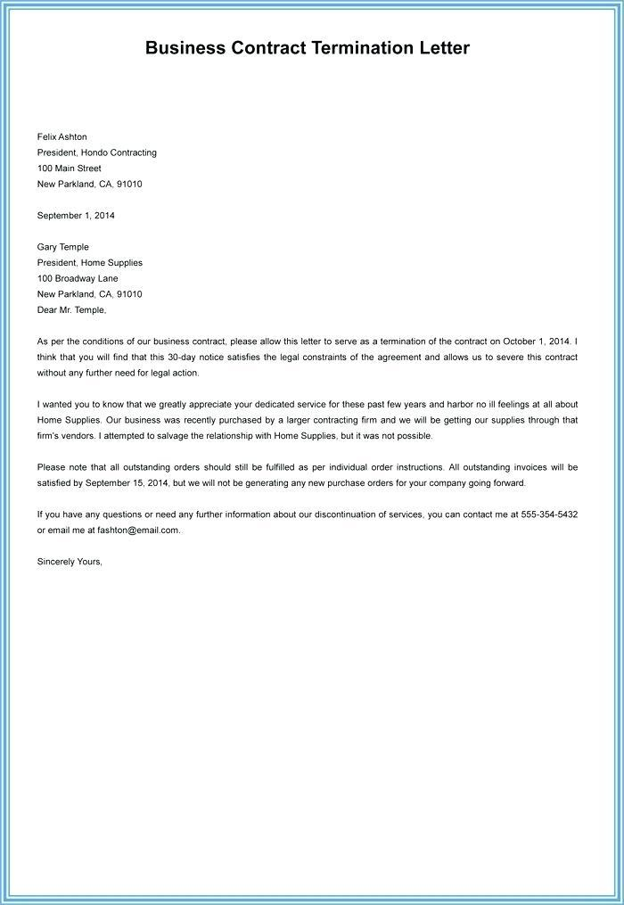 Commercial Real Estate Letter Of Intent To Purchase Template