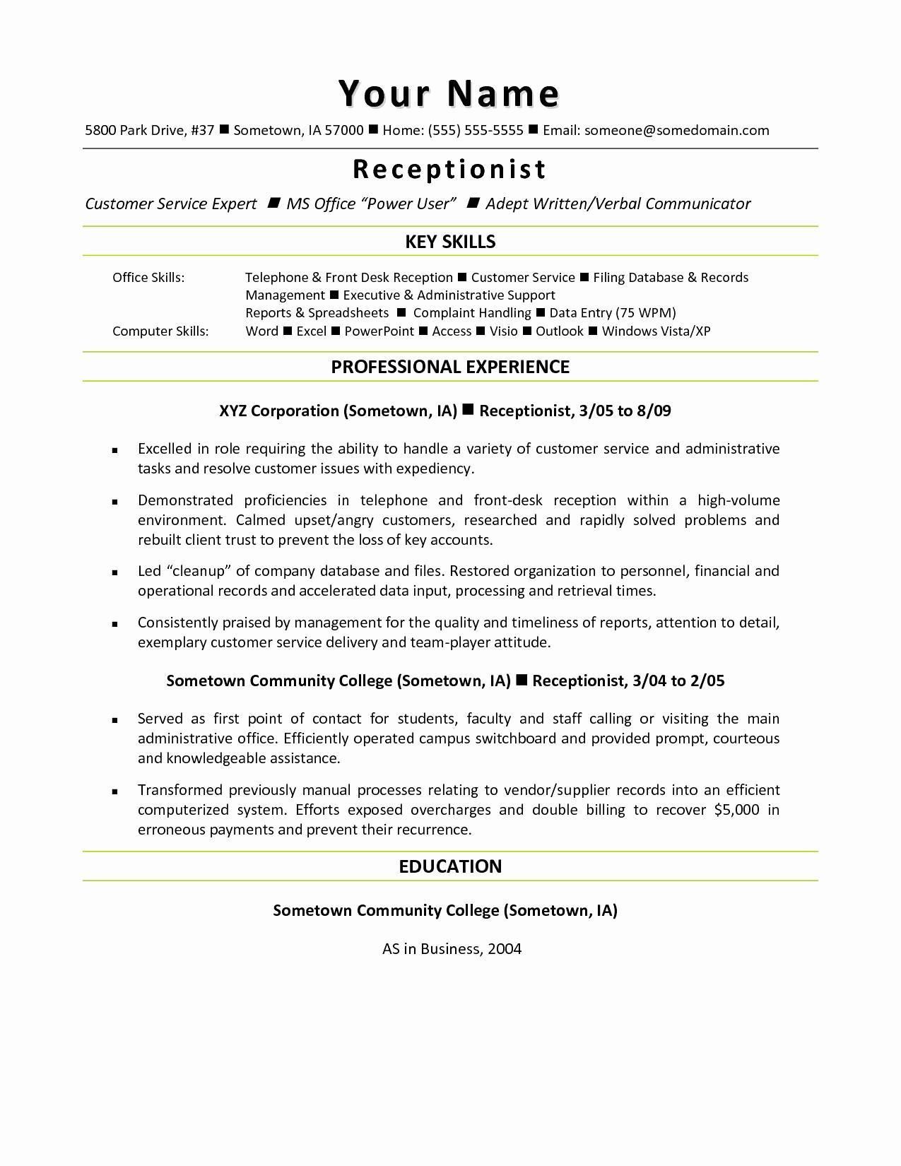 Company Loan Letter Template