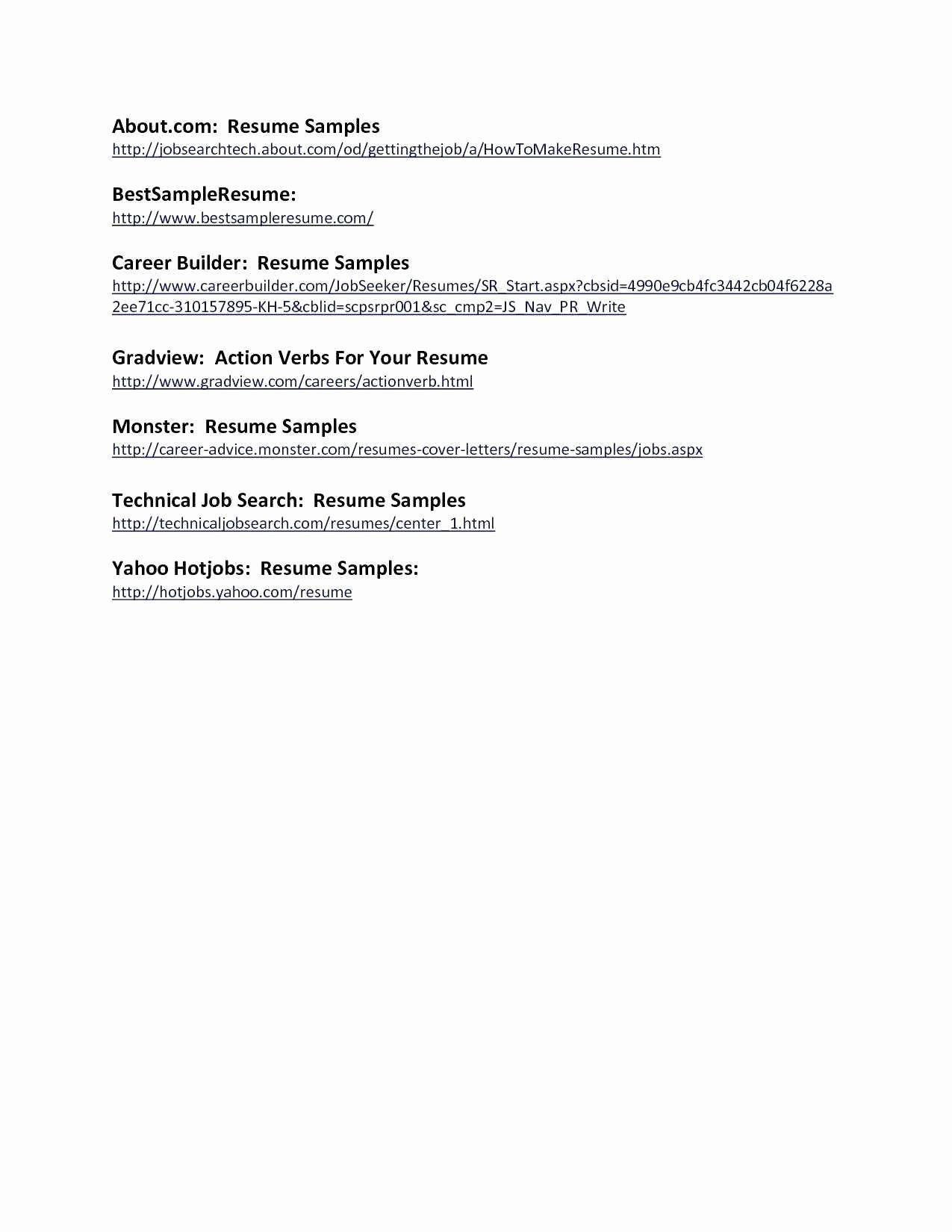 Confidentiality Statement Template