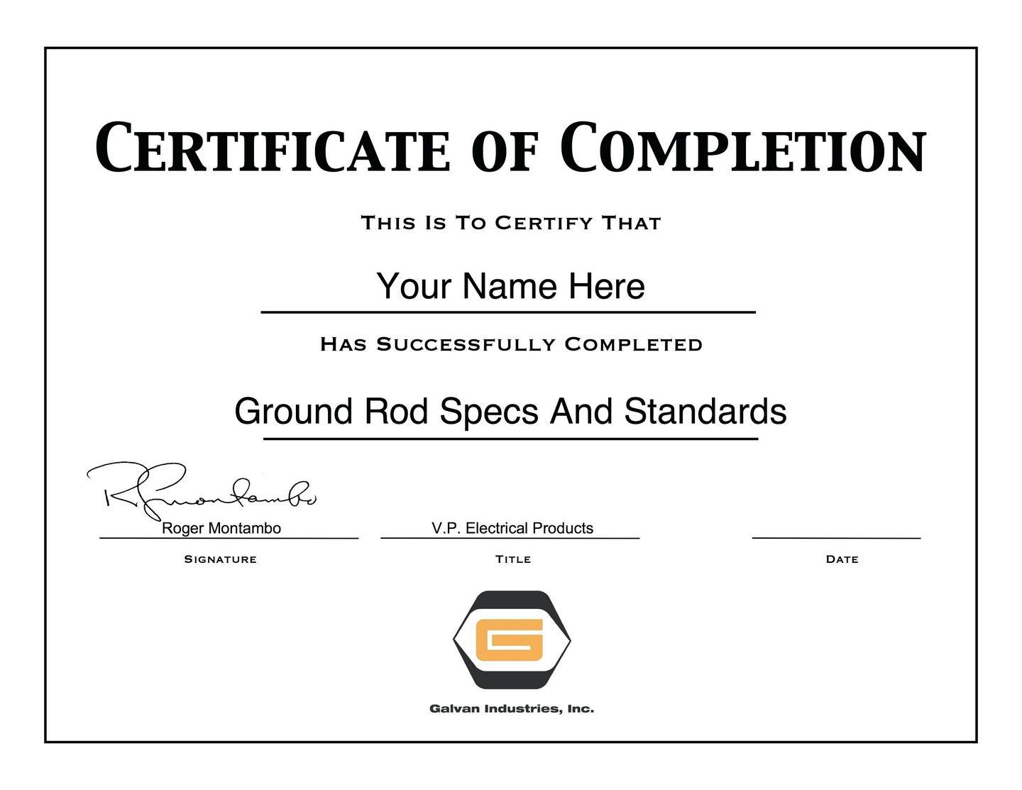 Confined Space Permit Template Doc