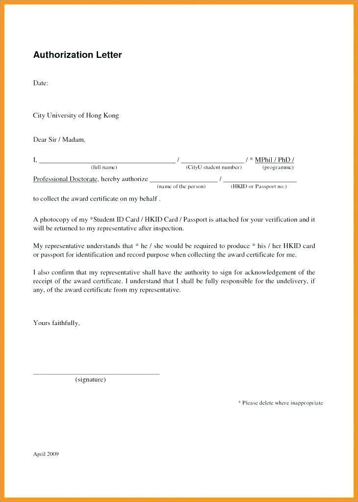 Confirmation Invitation Card Templates