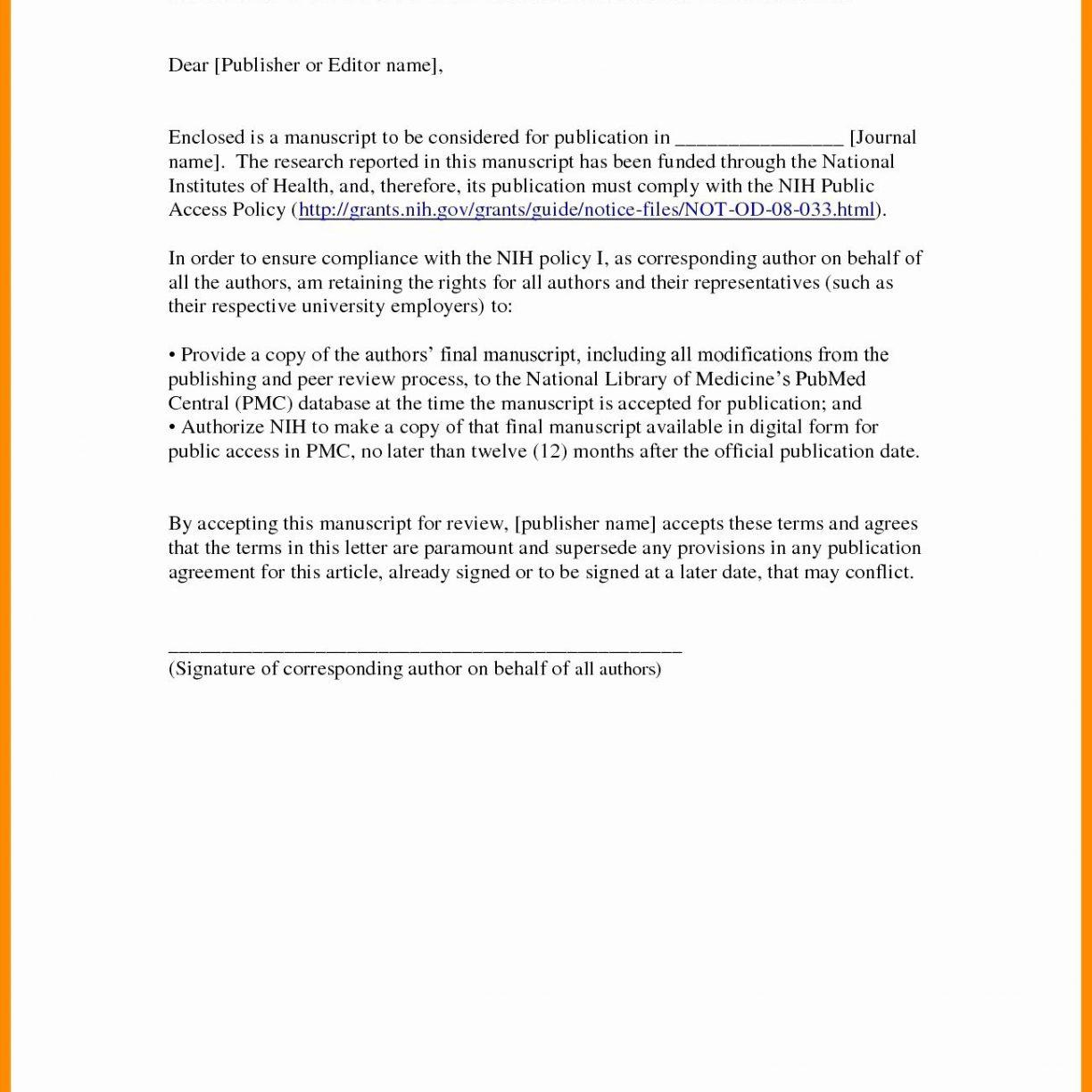 Conflict Of Interest Policy Template Nonprofit