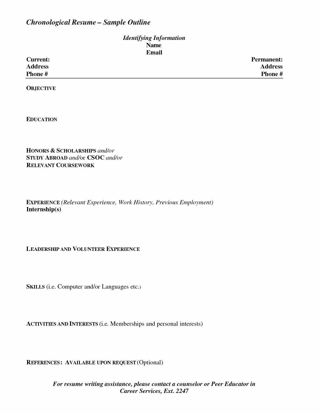Consignment Sales Agreement Template