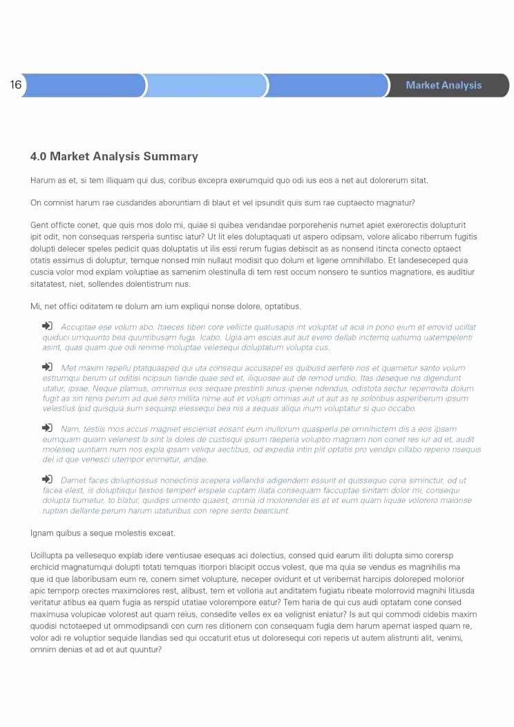 Construction Gantt Chart Excel Template Xls