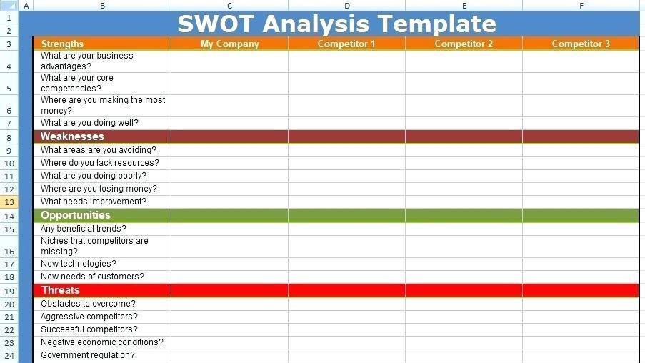 Construction Project Schedule Template Xls