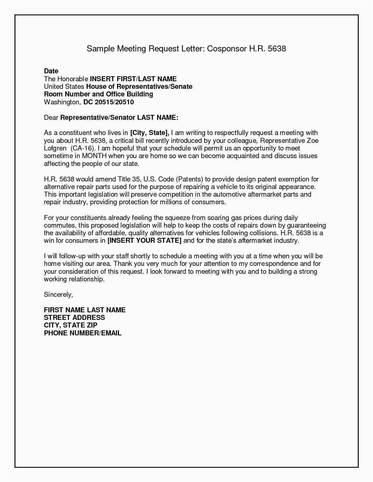 Construction Subcontractors Agreement Template
