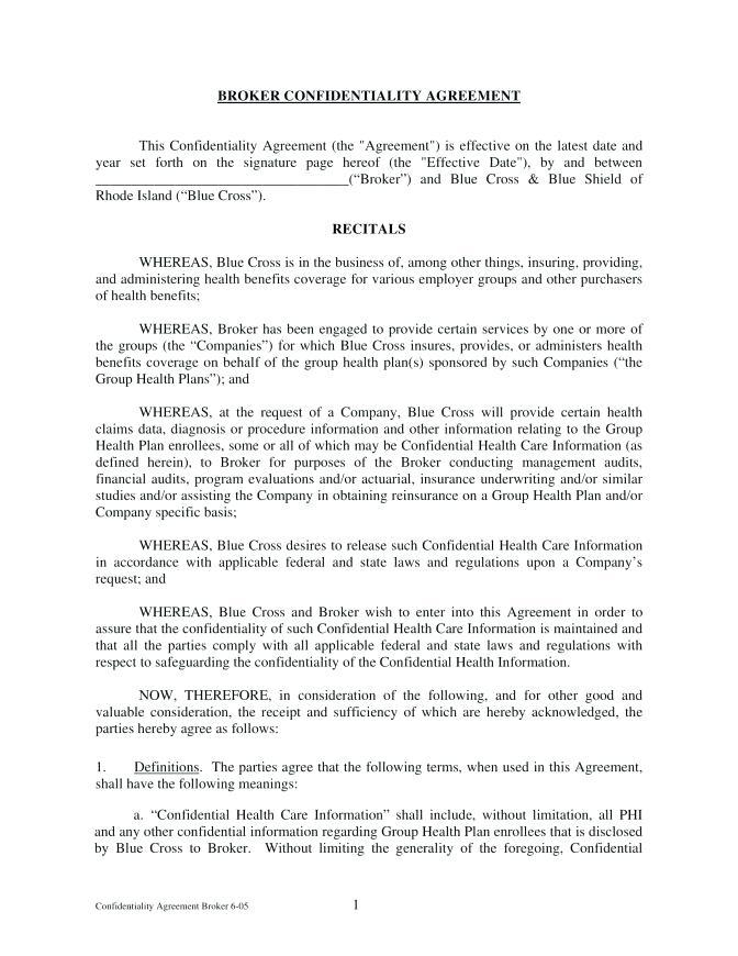 Contract Forms For Electrical Contractors