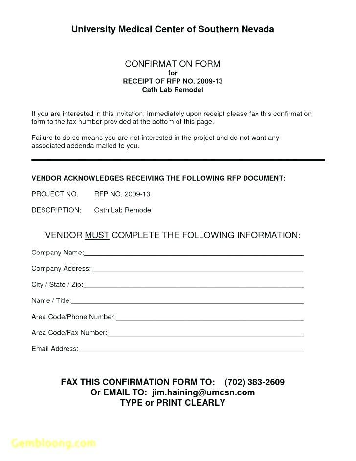 Contractor Agreements Template