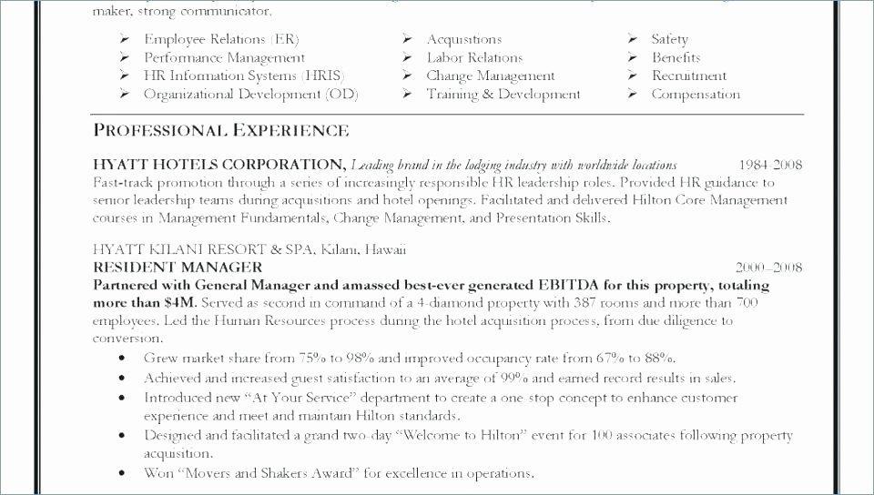 Contractor Bid Sheet Template Excel
