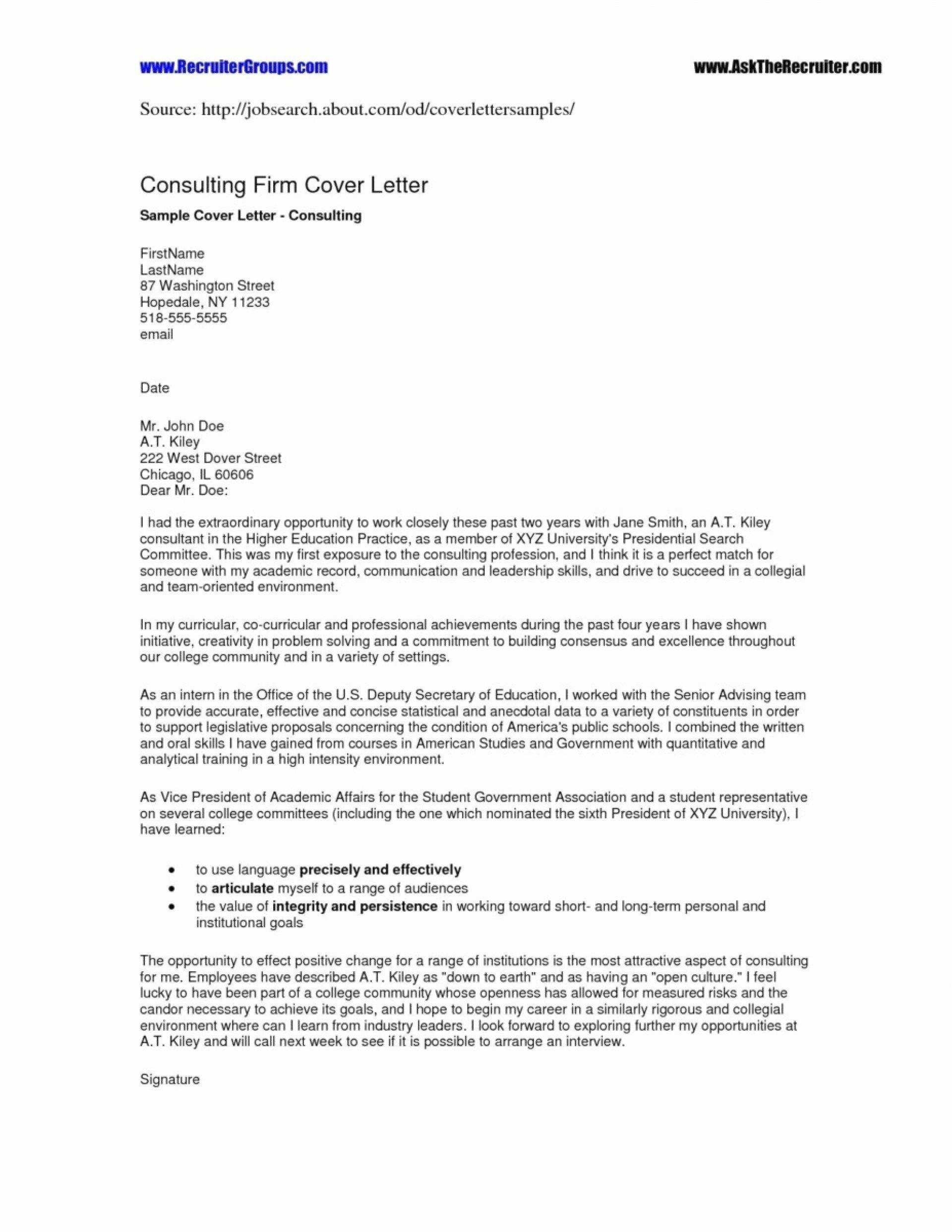 Contractor Contract Example Uk