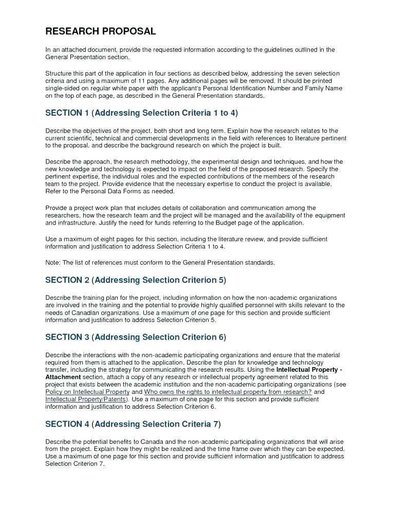Contractor Employment Contract Template