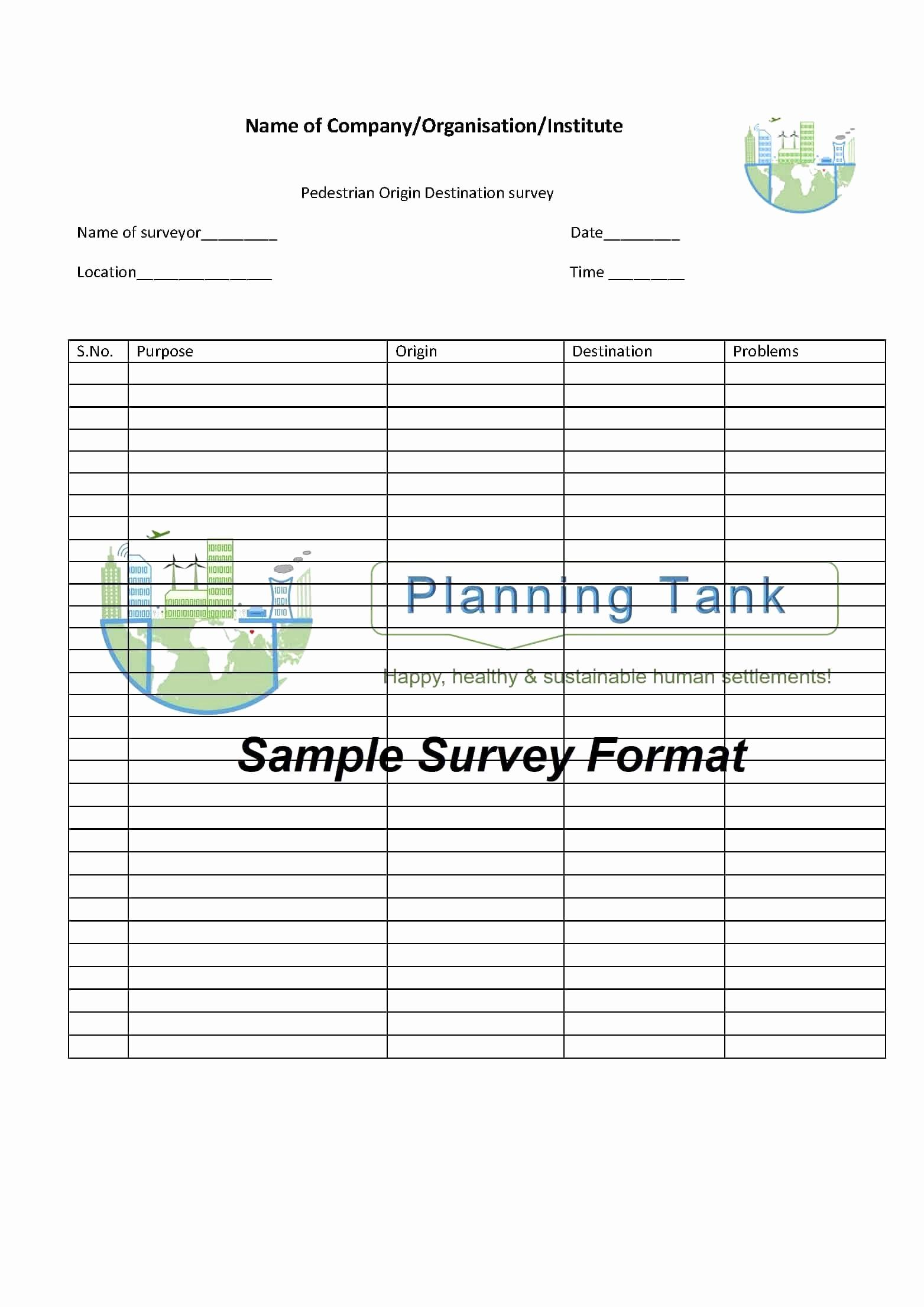 Contractor Timesheet Template Excel