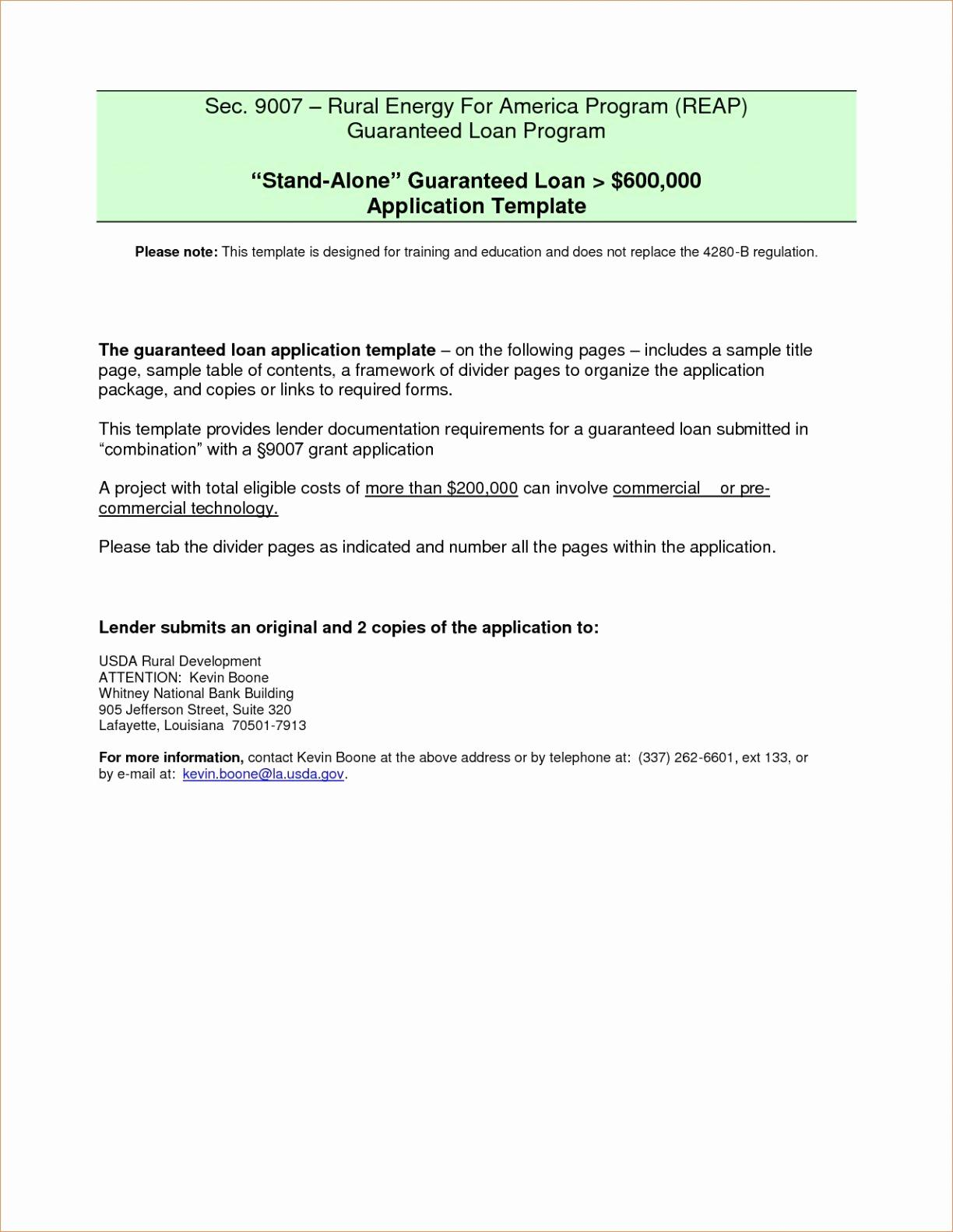 Convertible Promissory Note Template