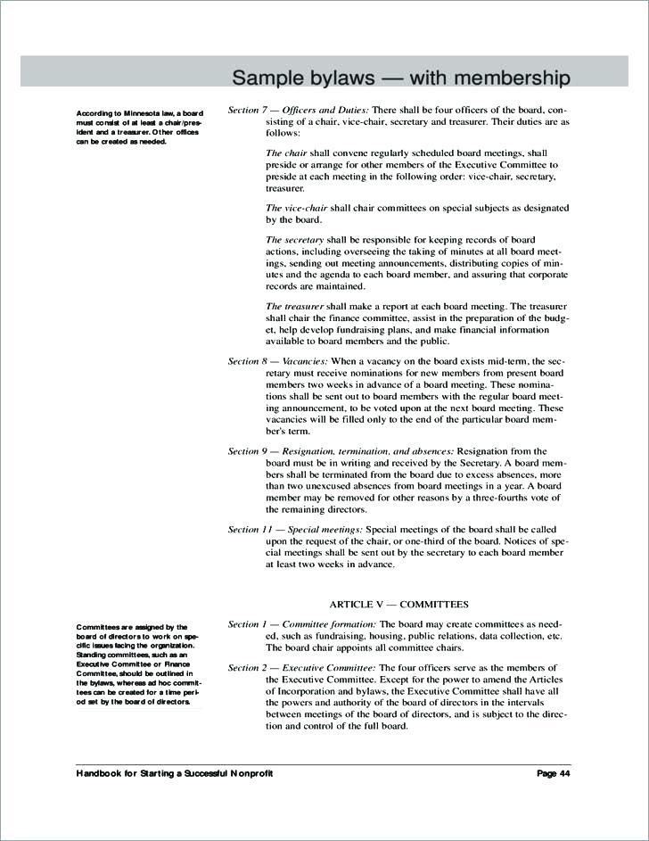 Core Banking Rfp Template