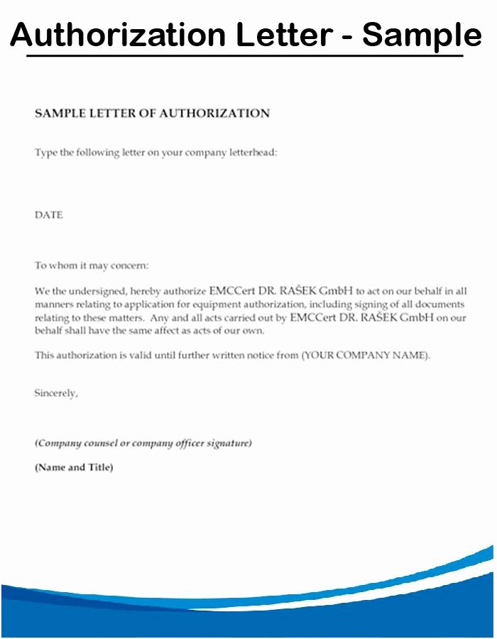 Corporate Guarantee Board Resolution Format