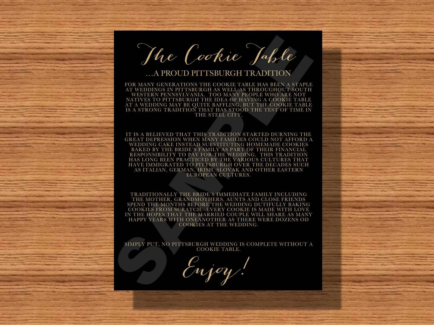 Country Party Invitation Templates