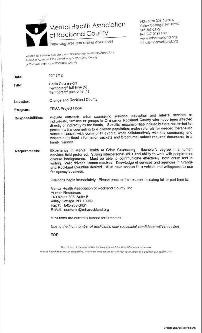 County Court Affidavit Template