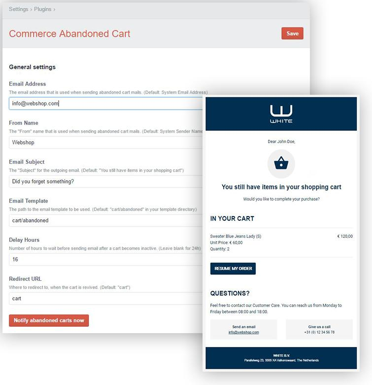 Craft Cms Email Templates