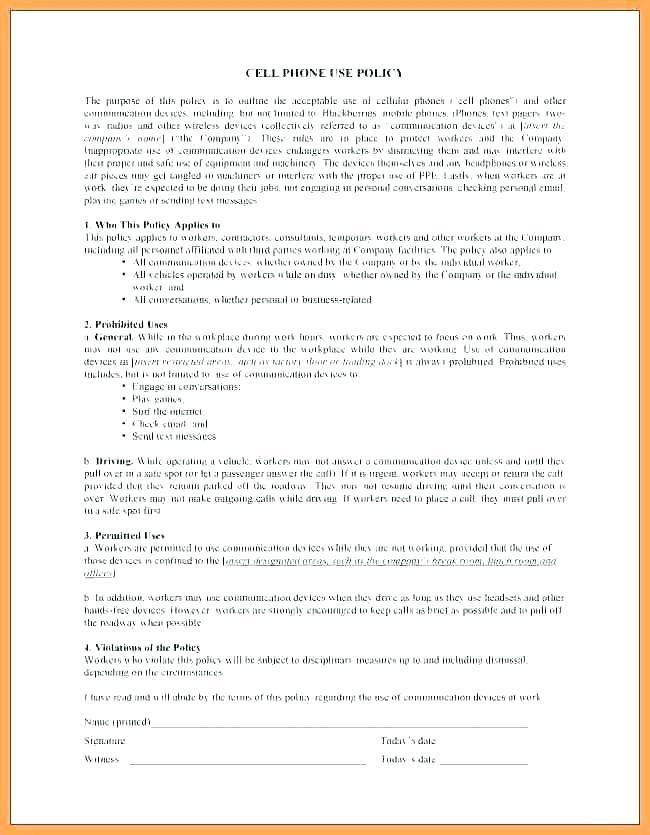 Create Email Signature Template Company