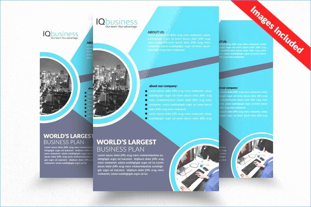 Creative Brochure Design Templates Free Download