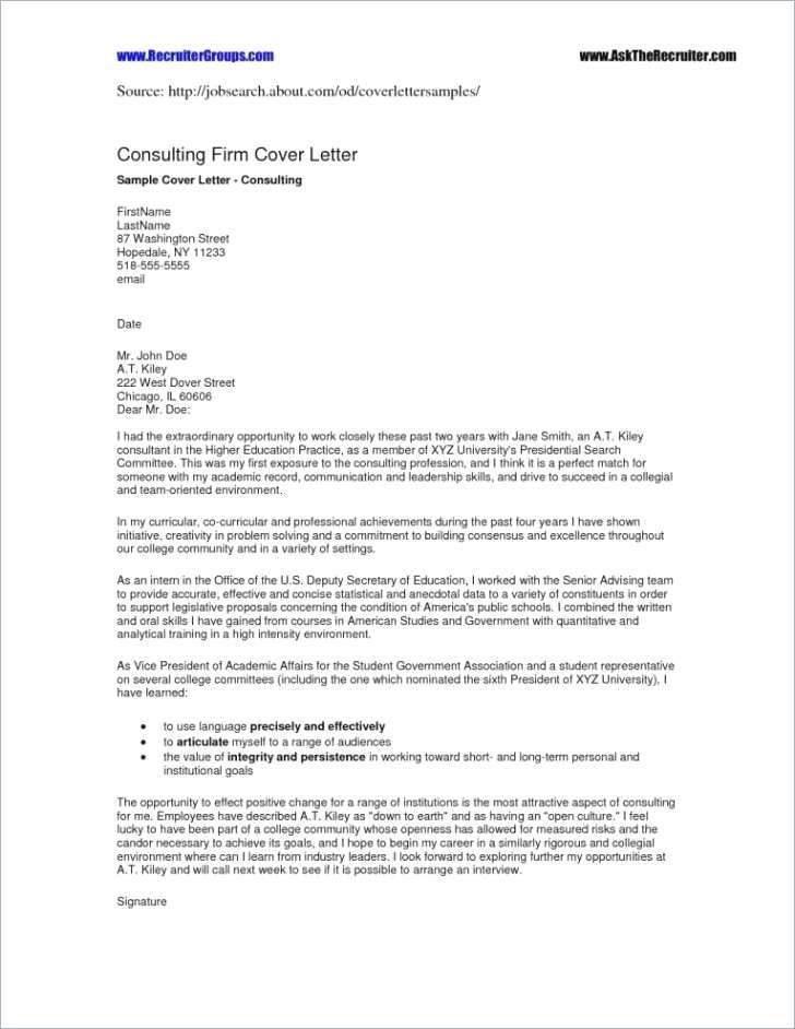 Custom Envelope Template Microsoft Word