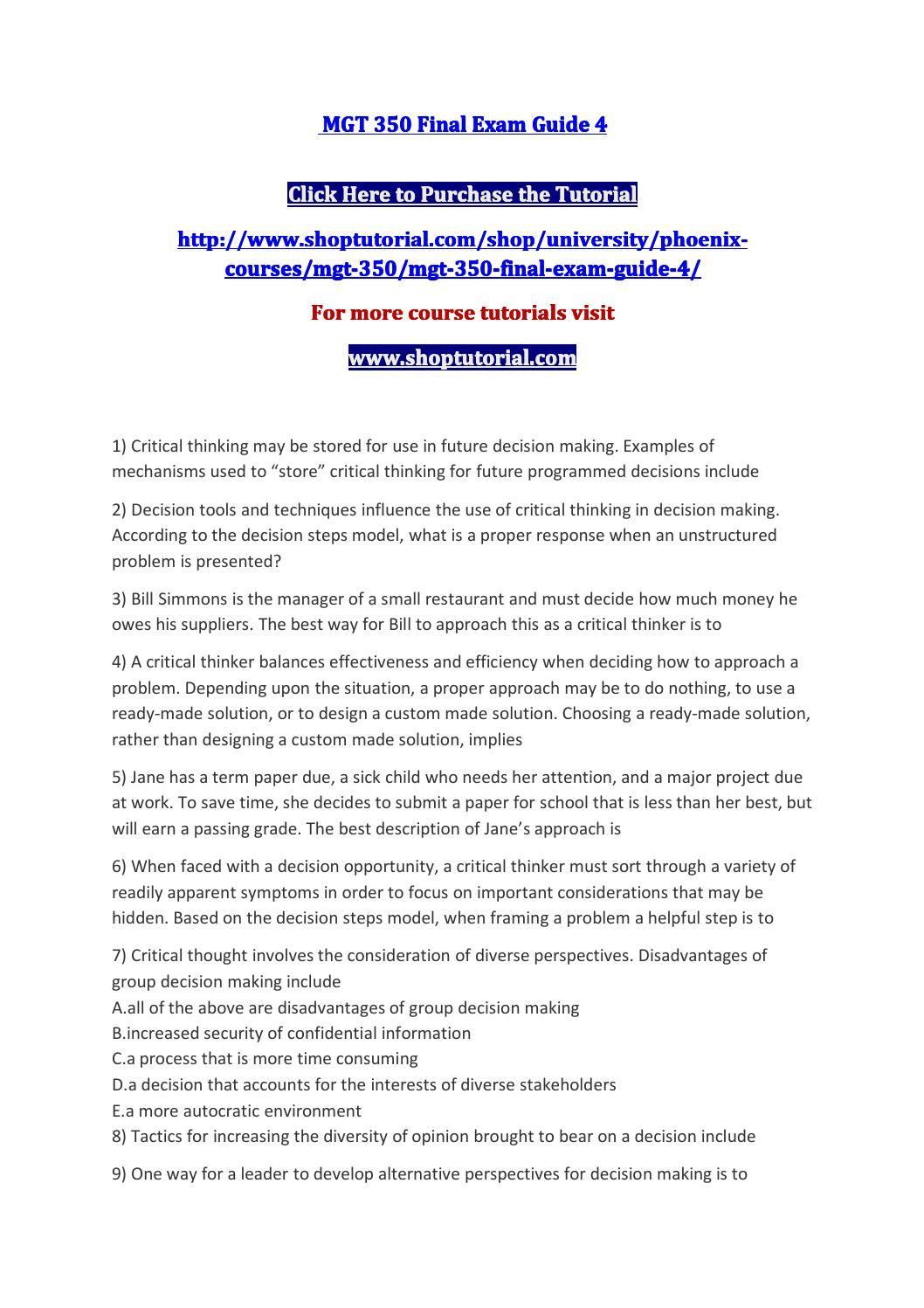Cv Template For Retail Assistant Jobs