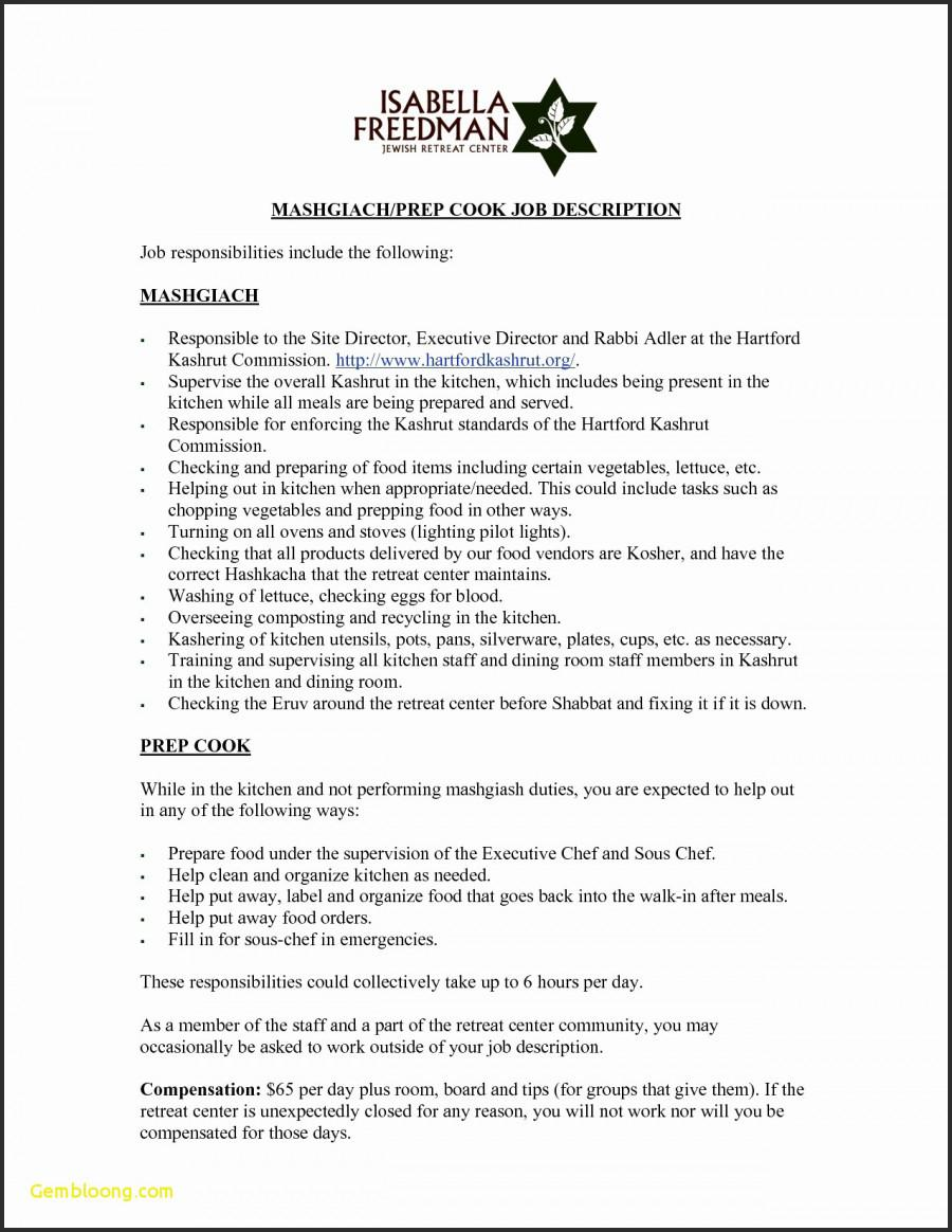 Cv Templates Free Download Word Document For Job