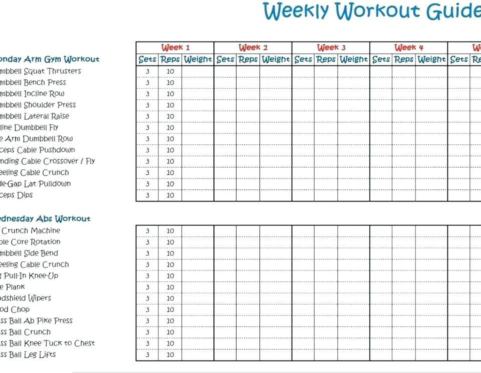 Daily Work Schedule Template Xls