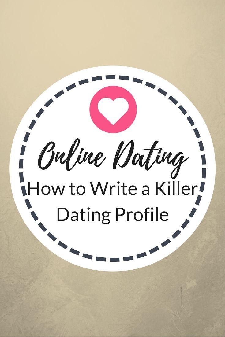 Dating Websites Templates WordPress
