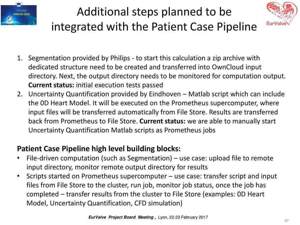 Delaware Series Llc Operating Agreement Template