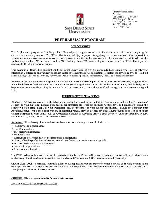 Dental Letter Of Recommendation Templates