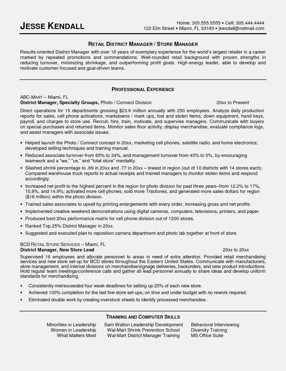 Discharge Planning Checklist Form