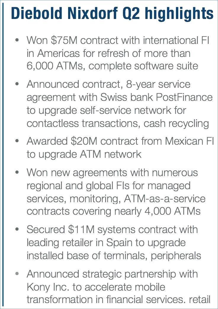 Distributor Agreement Template Nz