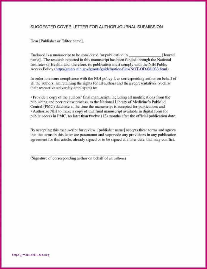 Divorce Settlement Proposal Template