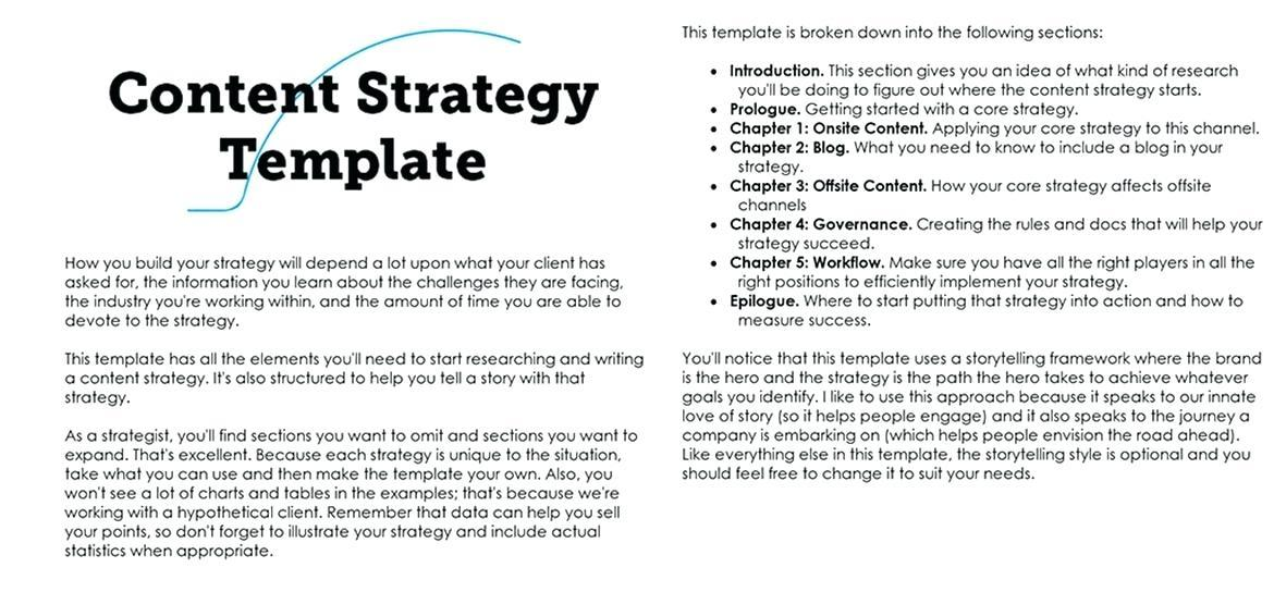 Dod Cybersecurity Strategy Template