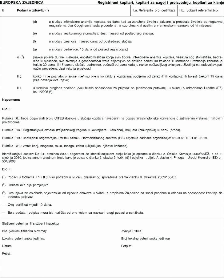 Donation Agreement Template South Africa