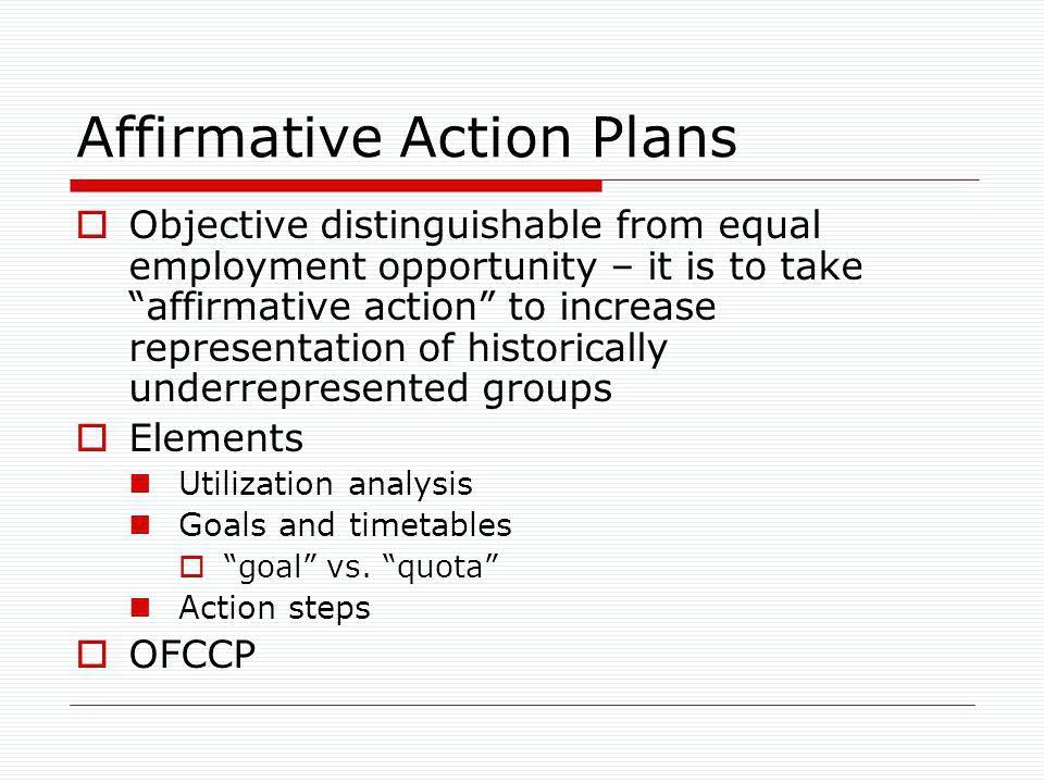 Dot Corrective Action Plan Sample