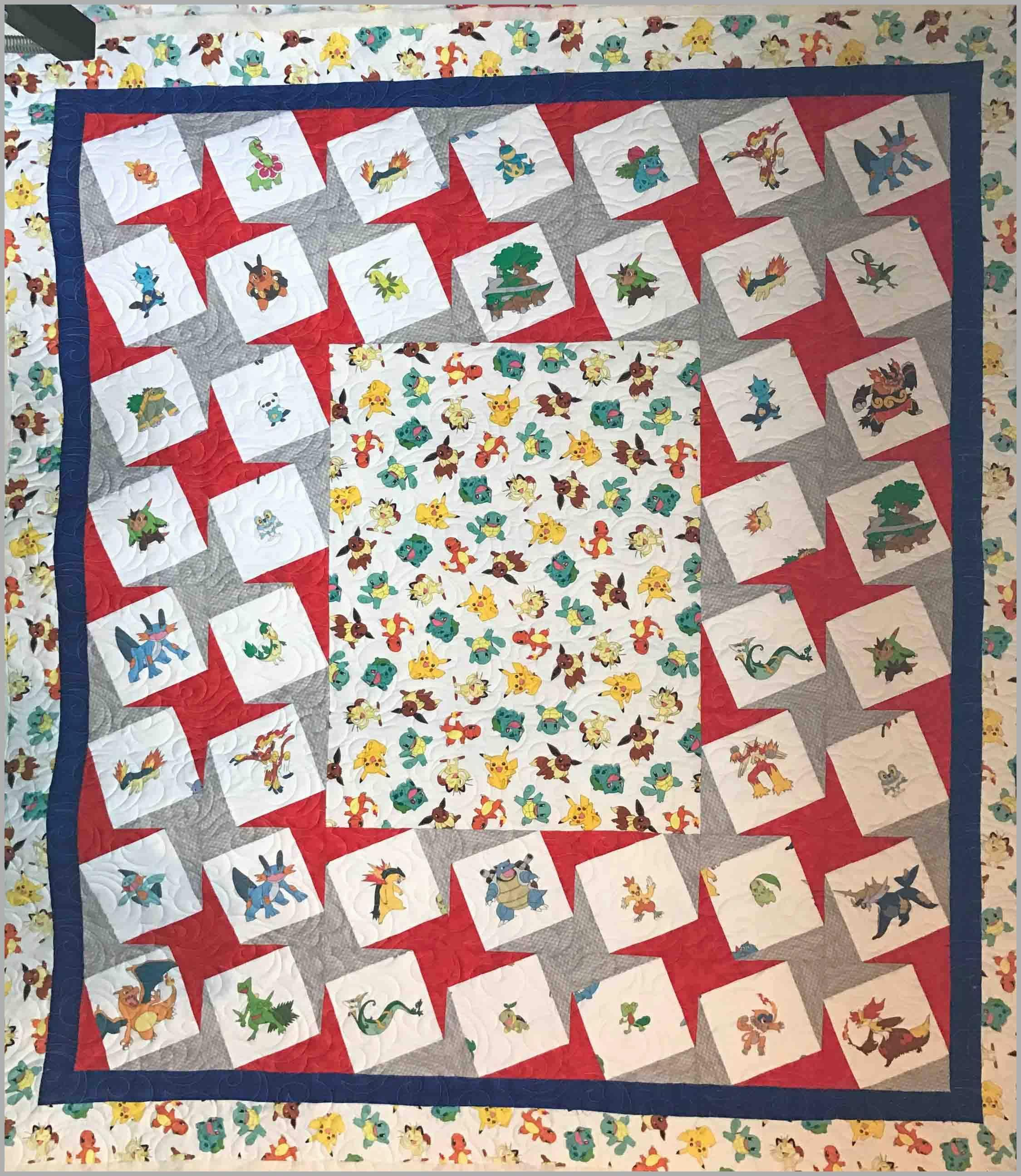Double Wedding Ring Quilt Pattern By Eleanor Burns