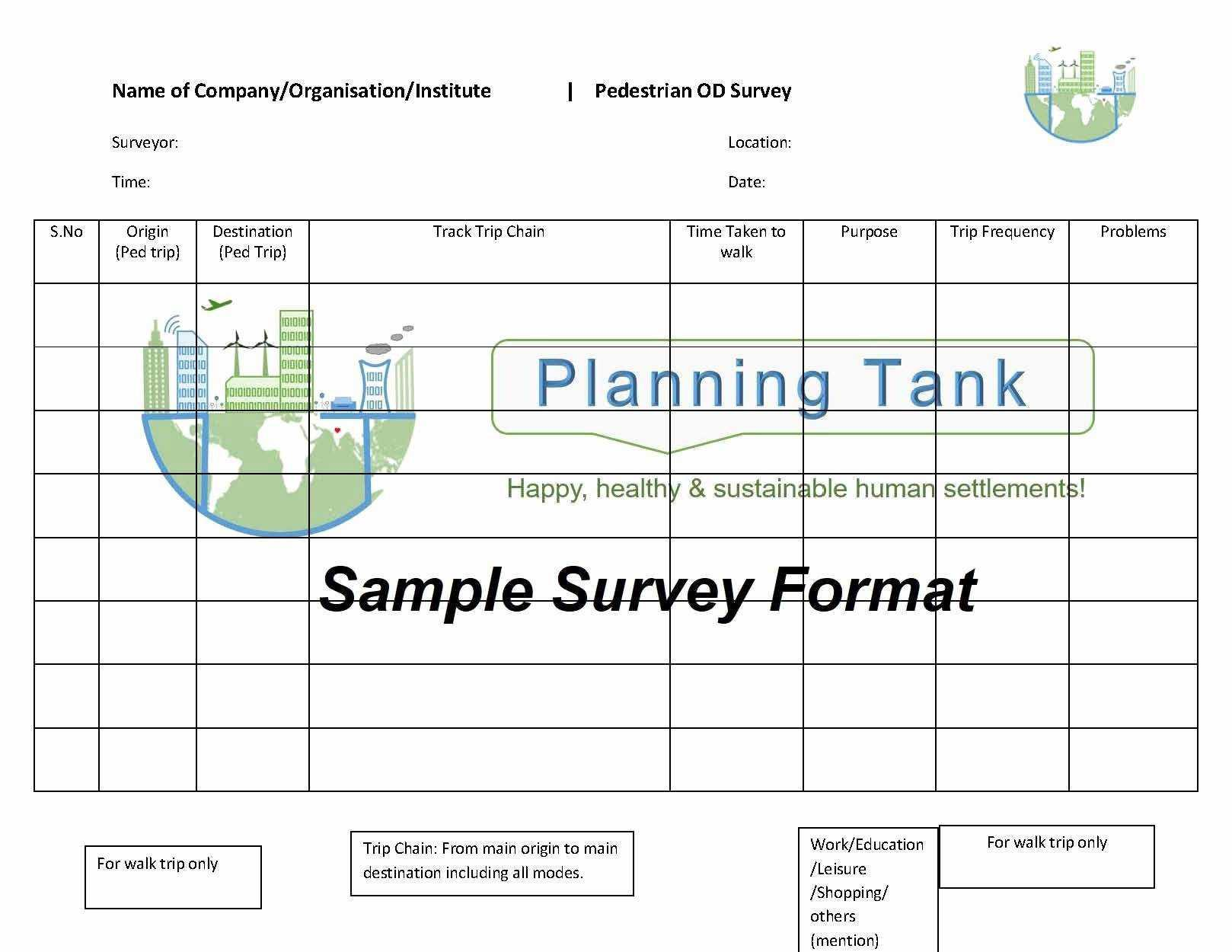 Download Organizational Chart Template Excel