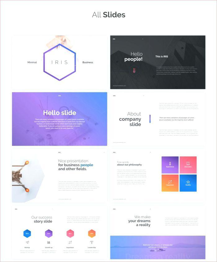 Download Powerpoint Designs Templates Free