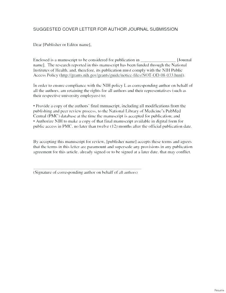 Draft Loan Agreement Template