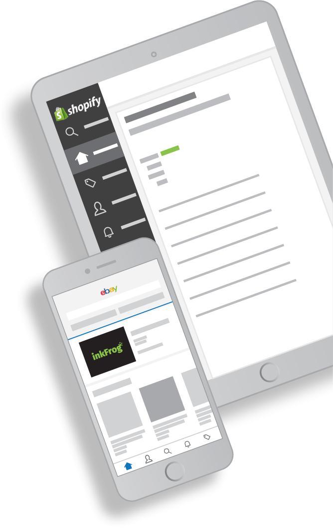 Ebay Listing Templates Software