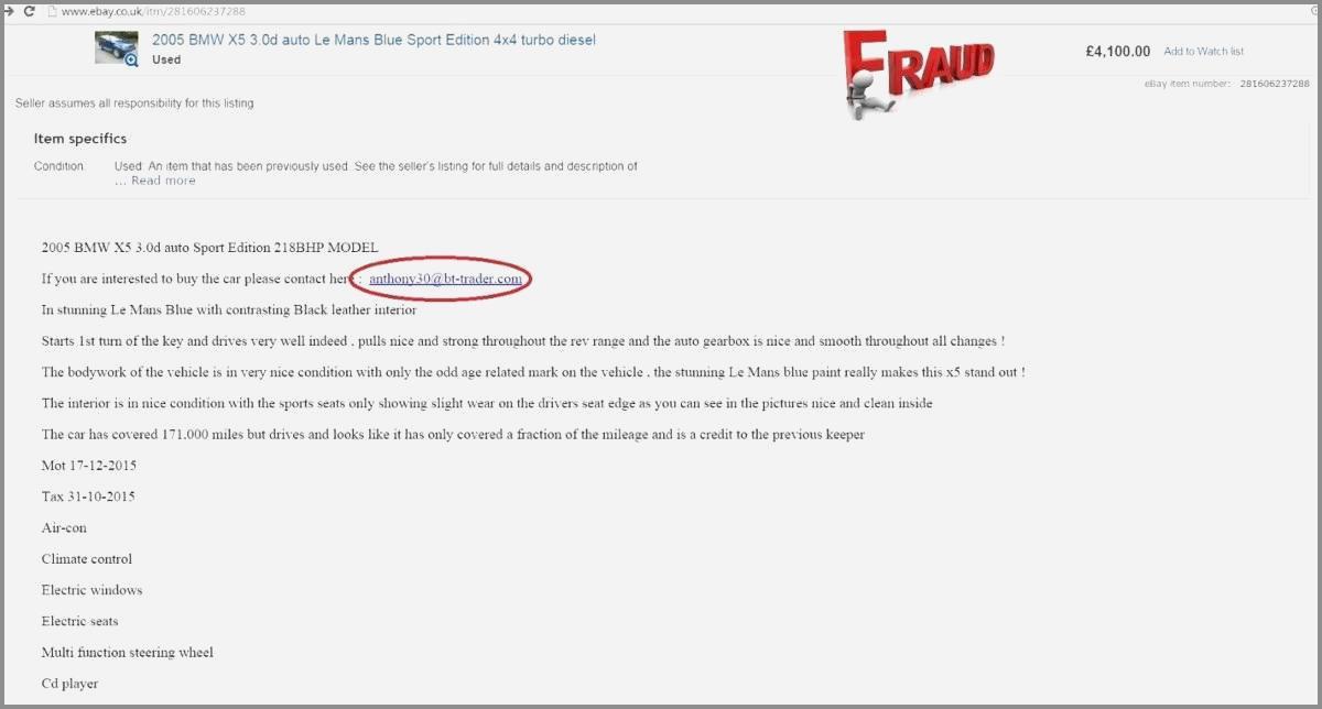 Ebay Store Template Builder