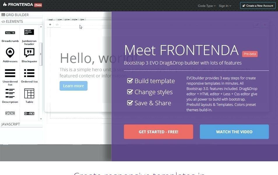 Ebay Template Builder Software Free