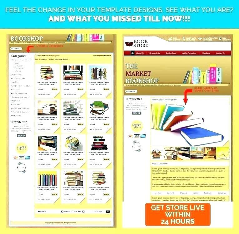 Ecommerce Website Templates Free Download Html With Css Jquery