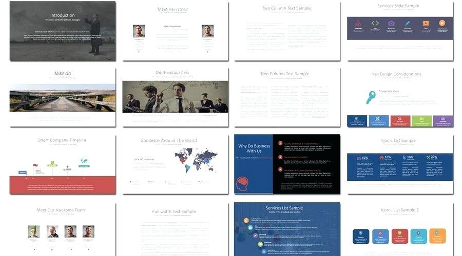 Elearning Heroes Powerpoint Templates