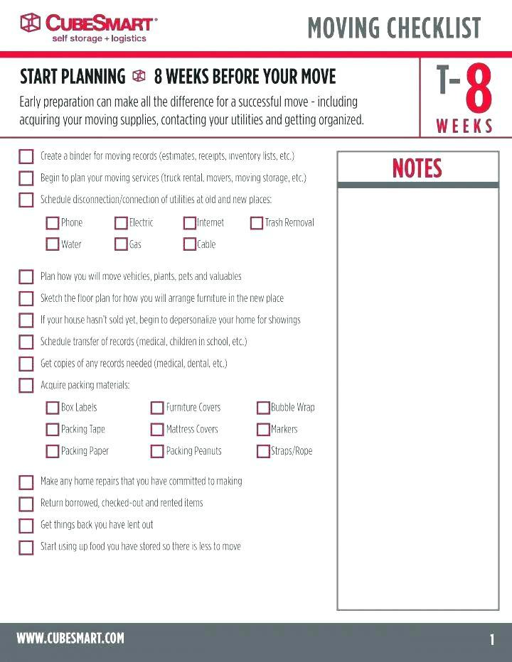 Electrical Home Inspection Checklist Form
